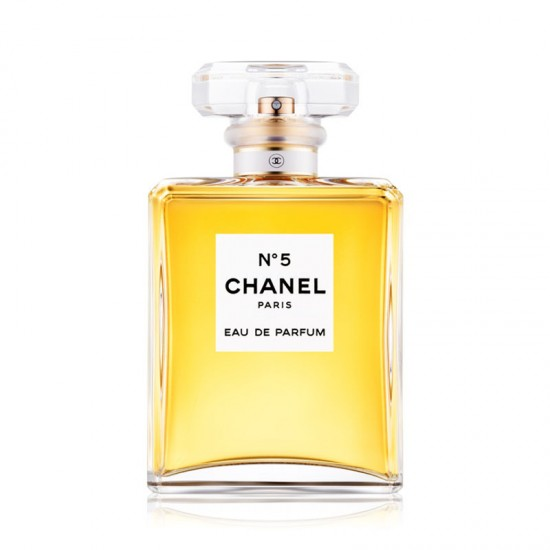 Chanel N°5 EDP 100 Ml Kadın Parfüm