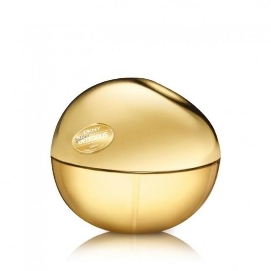 Dkny Golden Delicious Edp 100 Ml Kadın Parfüm