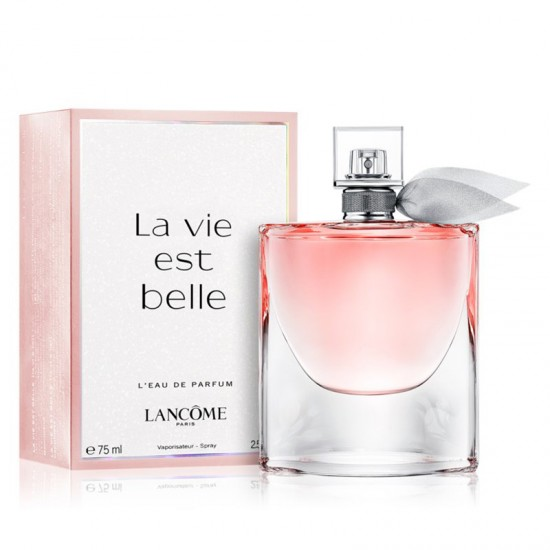 Lancome La Vie Est Belle EDP 75 Ml Kadın Parfüm